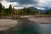 BC-2010-002: Lemoray, Peace Region, BC, Canada