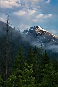 BC-2011-145: , Rockies, BC, Canada