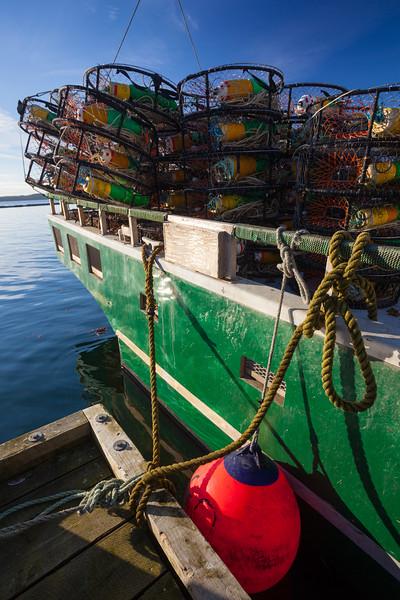 BC-2012-081: Prince Rupert, Northern Coast, BC, Canada
