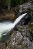 BC-2008-038: Nairn Falls, Sea to Sky Region, BC, Canada