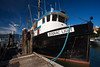 BC-2012-078: Prince Rupert, Northern Coast, BC, Canada