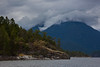 BC-2011-040: Desolation Sound, Desolation Sound, BC, Canada