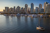 Vancouver, Lower Mainland, British Columbia, Canada