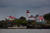 BC-2011-028: Merry Island, Sunshine Coast, BC, Canada