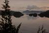 BC-2010-158: Tofino Inlet, Vancouver Island, BC, Canada