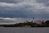 BC-2011-029: Merry Island, Sunshine Coast, BC, Canada