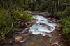 BC-2012-063: Bella Coola, Central Coast, BC, Canada