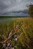 BC-2010-013: Lac La Hache, Cariboo, BC, Canada