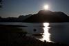 BC-2011-089: Toba Inlet, Desolation Sound, BC, Canada