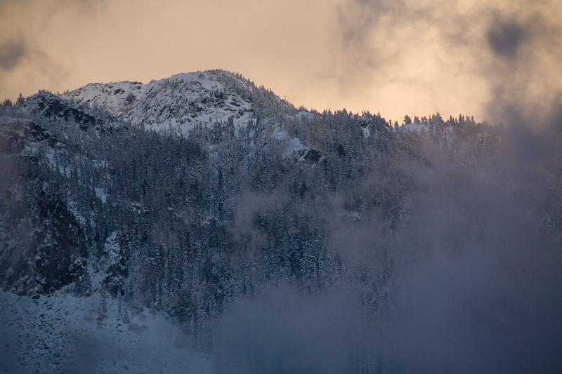 BC-2008-028: Squamish Valley, Sea to Sky Region, BC, Canada