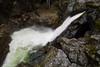BC-2008-037: Nairn Falls, Sea to Sky Region, BC, Canada
