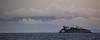 BC-2010-111: Chrome Island, Northern Gulf Islands, BC, Canada