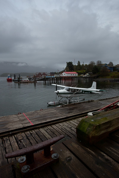 BC-2010-130: Tofino, Vancouver Island, BC, Canada
