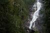 BC-2008-018: Squamish, Sea to Sky Region, BC, Canada