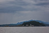 BC-2011-027: Merry Island, Sunshine Coast, BC, Canada