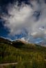 BC-2010-005: Murray Range, Peace Region, BC, Canada