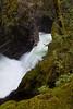 BC-2008-066: Little Qualicum Falls Provincial Park, Vancouver Island, BC, Canada