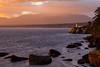 BC-2010-095: Denman Island, Northern Gulf Islands, BC, Canada