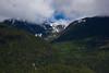 BC-2011-083: , Desolation Sound, BC, Canada