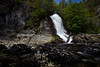 BC-2011-093: Teakerne Arm, Desolation Sound, BC, Canada