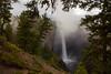 BC-2010-022: Wells Gray Provincial Park, Thompson-Nicola, BC, Canada