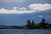 BC-2011-036: Copeland Islands, Desolation Sound, BC, Canada