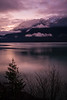 BC-2008-029: Squamish, Sea to Sky Region, BC, Canada