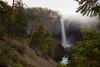 BC-2010-024: Wells Gray Provincial Park, Thompson-Nicola, BC, Canada