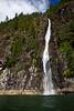 BC-2011-087: Toba Inlet, Desolation Sound, BC, Canada