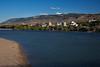 BC-2012-033: Kamloops, Thompson-Okanagan, BC, Canada