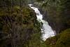 BC-2008-063: Little Qualicum Falls Provincial Park, Vancouver Island, BC, Canada