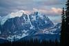 BC-2011-170: Yoho National Park, Rockies, BC, Canada