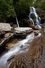 BC-2010-007: Bijoux Falls Provincial Park, Omineca Region, BC, Canada