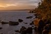 BC-2010-100: Denman Island, Northern Gulf Islands, BC, Canada