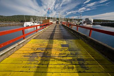 BC-2008-060: Ladysmith, Vancouver Island, BC, Canada