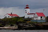BC-2011-030: Merry Island, Sunshine Coast, BC, Canada