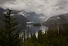 BC-2010-152: Tofino Inlet, Vancouver Island, BC, Canada