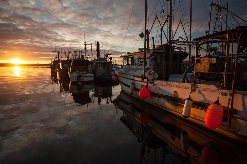 BC-2012-084: Prince Rupert, Northern Coast, BC, Canada