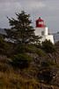 BC-2010-123: Ucluelet, Vancouver Island, BC, Canada