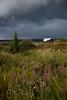 BC-2010-020: Lac La Hache, Cariboo, BC, Canada