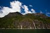 BC-2011-086: Toba Inlet, Desolation Sound, BC, Canada
