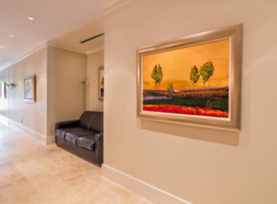 Interior Background-005