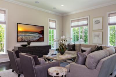 Interior Background-023