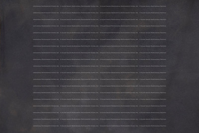 0412-Background Gray-001-LG