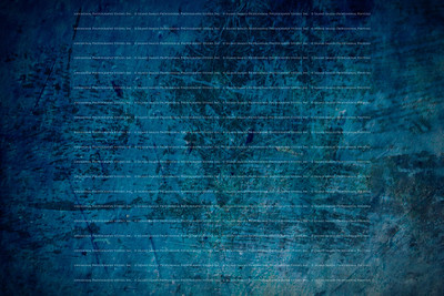 Blue Portrait Background-005