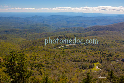 Mountains NC