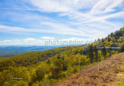 NC Mountains 4