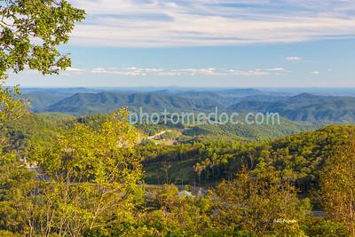 NC Mountains 5