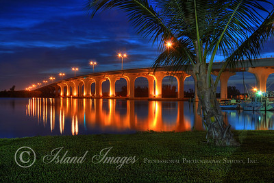 808_PRINT_BBridge-work-1-36x24-100-FINAL