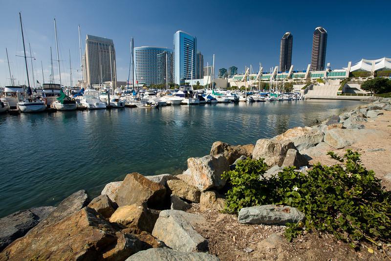 CA-2006-015: San Diego, San Diego County, CA, USA